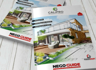 catalogue-nego-guide-2020